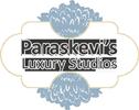 Logo Pargalux